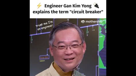 Gan kim yong mp (born 9 february 1959) is a singaporean politician who has served as minister for health since may 2011 and chairman of the people's action party (pap). Covid-19: Gan Kim Yong the engineer explains the term ...
