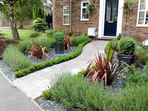 ideen für vorgarten vorgartengestaltung ideen vorschl 228 ge wie sie den vorgarten gestalten