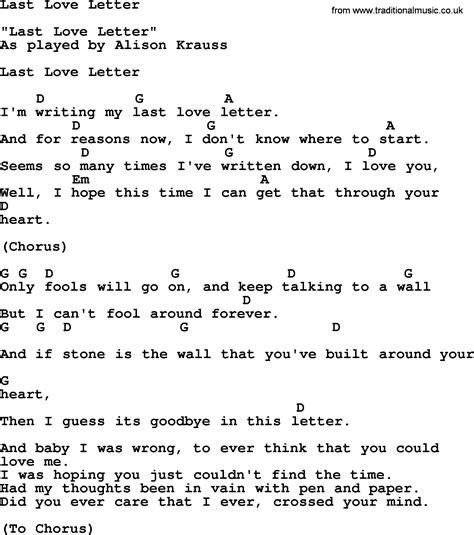 4 page letter lyrics best of 4 page letter lyrics cover letter exles 50114