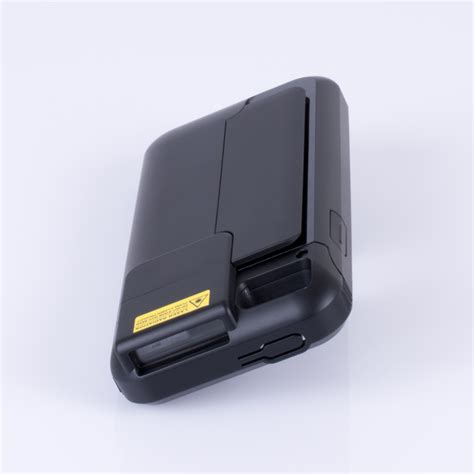 iphone barcode scanner linea pro 5 1d barcode scanner mag stripe apple iphone 5