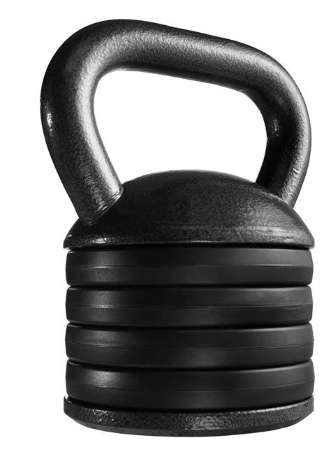 kettlebell adjustable gear fitness goods sporting weight variable adjule dick source loading