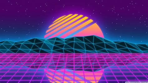 2048x1152 Free Hd Wallpaper by Vaporwave Wallpapers 79 Images