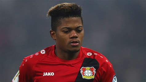 Why Leon Bailey won't be England's surprise star at the ...