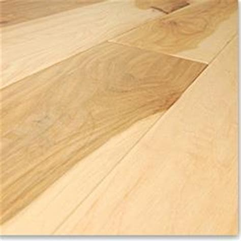 hardwood flooring ta top 28 hardwood flooring ta replacing carpet with wood floors totta hardwoods hardwood