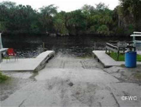 Boat Launch Venice Fl by Where To Catch Fish In Sarasota County Florida Boat Rs
