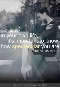 113 best images... Life Spectacular Quotes