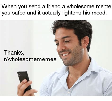 R Wholesome Memes - 25 best memes about r wholesome r wholesome memes