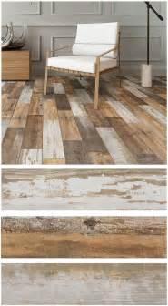 17 best ideas about wood tile shower on pinterest master