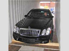 Cheap car shipping from UK international vehicle transport