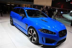 Jaguar Rs : jaguar xf ridingirls ~ Gottalentnigeria.com Avis de Voitures