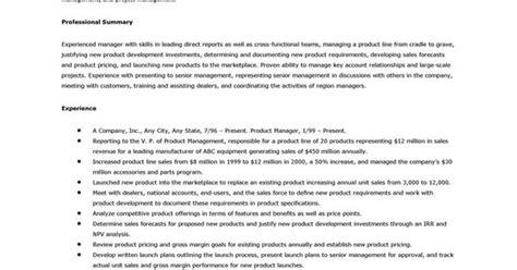 Copier Technician Resume Sles by Copier Sales Resume Exles Http Www Resumecareer Info Copier Sales Resume Exles 10