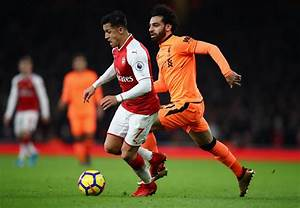 Liverpool 'should do whatever it takes' to sign Alexis ...