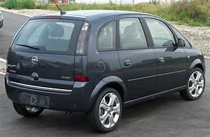Opel Meriva 1 7 Cdti : file opel meriva 1 7 cdti facelift ~ Medecine-chirurgie-esthetiques.com Avis de Voitures