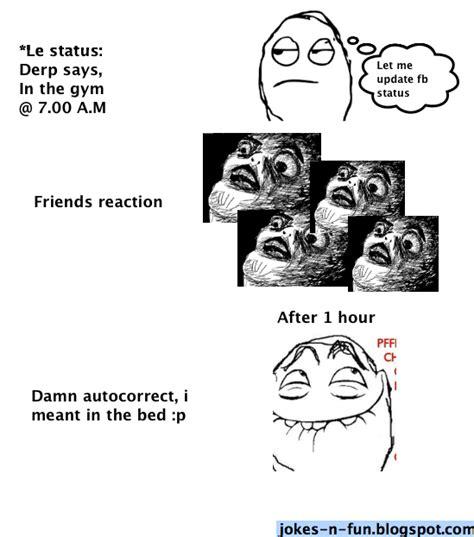Autocorrect Memes - autocorrect fail jokes