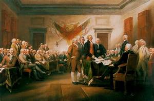 Federalist paper 29 summary