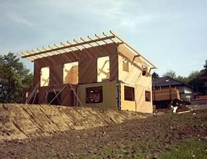 Ziegel Kosten M2 : 039 einfamilienhaus kogl n projekte fengshui ~ Lizthompson.info Haus und Dekorationen