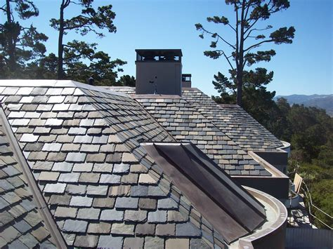 What's The Process Of Installing A New Roof? Metal Roof Sheds Extending Existing Trusses How To Repair A Slate From Inside Insulate Building Roofing Supplies Edmonton Orlando Florida Polycarbonate Panels Menards Escalante El Paso Reviews