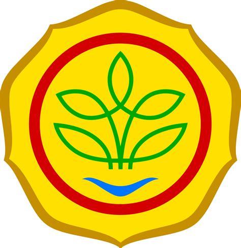 inilah logo resmi kementerian pertanian bb biogen