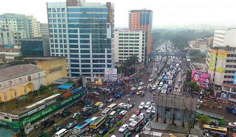 capital  bangladesh worldatlascom
