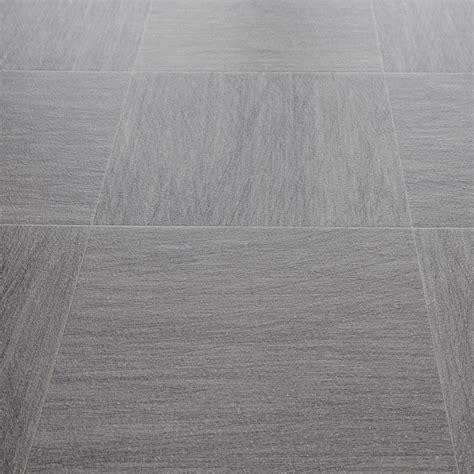 vinyl flooring gray planet ii grey 692 manon vinyl vinyl carpetright