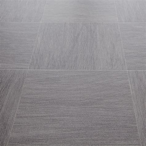 vinyl flooring grey slate effect vinyl floor tiles images
