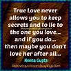 I Love You Her Quotes Gallery