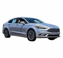 2017 ford fusion hybrid prices msrp invoice holdback for 2017 ford fusion invoice price