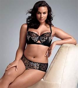 sous vetement pour femme fortemarquita pring mannequin With sous vêtements grande taille femme