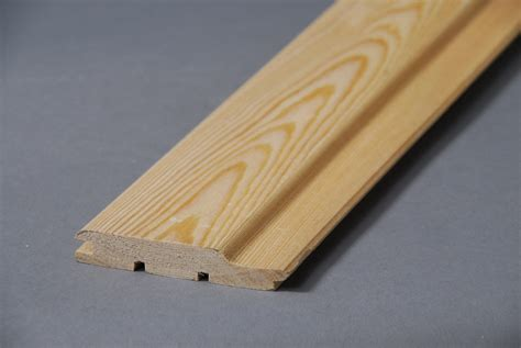 recouvrir un avant toit en lambris pvc estimation travaux renovation 224 merignac soci 233 t 233 vxd