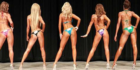bikini competition prep   expect vegan diet plan