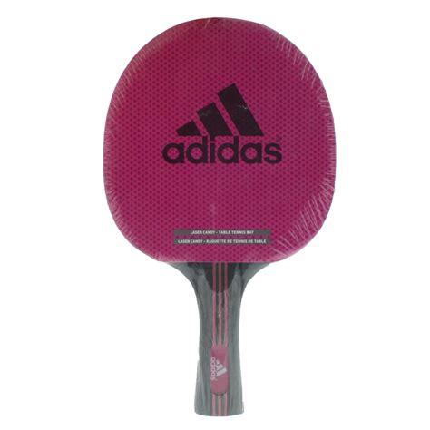 adidas laser masa tenisi raketi agf 10441 barcin