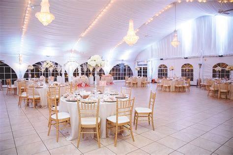 celebrations   bay weddings baltimore maryland
