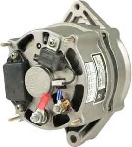 similiar bosch alternator keywords diagram likewise alternator wiring diagram moreover bosch alternator