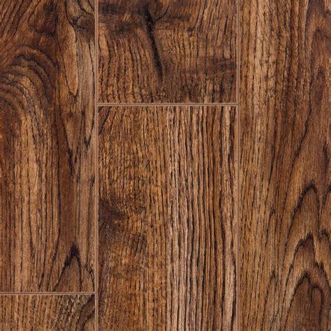 home st 12mm elk river redwood laminate lumber liquidators canada