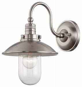 minka lavery 71162 84 downtown edison 1 light wall sconce With kitchen cabinets lowes with candle holder with glass shade