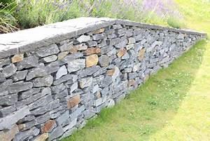 Gartenmauer Kosten Pro Meter : natursteinmauer bauen anleitung und kosten bersicht ~ A.2002-acura-tl-radio.info Haus und Dekorationen