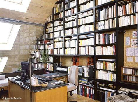 bibliotheque bureau decoration chambre bibliotheque 064843 gt gt emihem com la