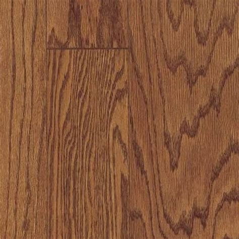 armstrong flooring houston top 28 armstrong flooring houston looking for laminate oak flooring best paint colors for