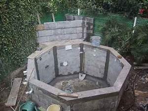 construire son spa exterieur newsindoco With construire son spa exterieur