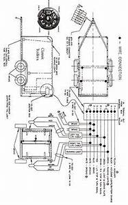 mitsubishi triton trailer wiring harness 40 wiring With mitsubishi triton wiring diagram tail lights
