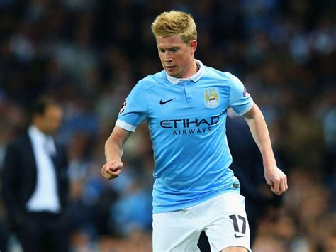 Kevin De Bruyne Wallpapers Photos Pictures WhatsApp Status ...