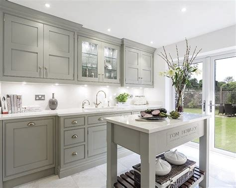 cuisiner pleurotes grises kitchen diner design cuisines armoires grises et cuisiner