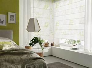 Doppelrollos Für Fenster : doppelrollos transparent oder blickdicht mit 5 jahren garantie ~ Markanthonyermac.com Haus und Dekorationen