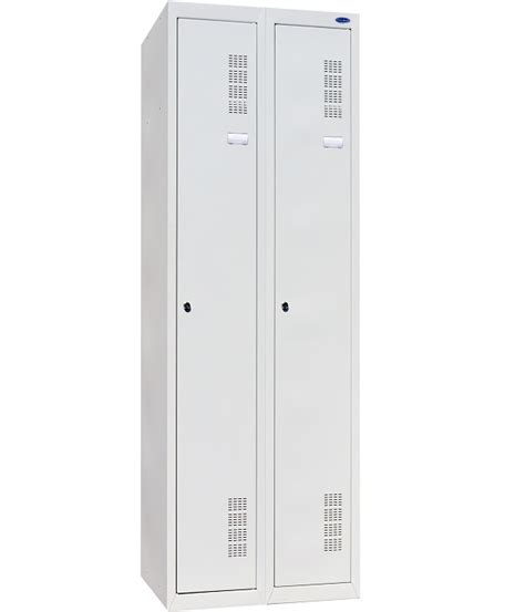 Clothing Cupboards For Sale by Clothing Cupboards