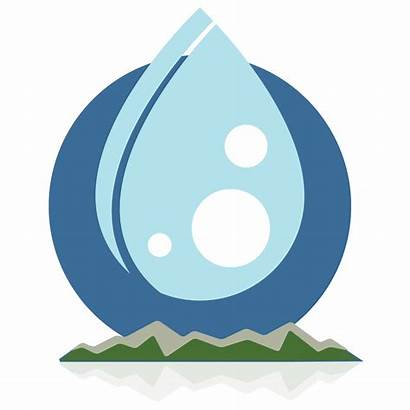 Water Clean Utility Resources County San Environmental