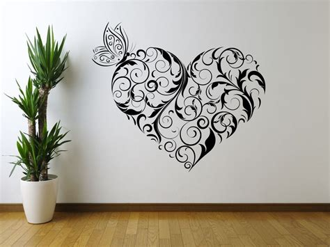 wall stencils for painting and decorative paint inspirationpaint inspiration