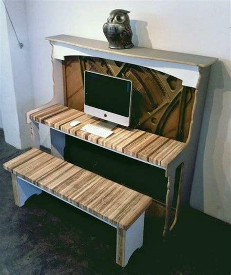 Coole Möbel Ideen by Nachttisch Selber Bauen Baueinleitung Und Fotos