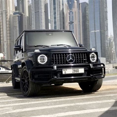 Research, compare and save listings, or contact sellers directly from 63 2020 amg g 63 models nationwide. Drive the Mercedes Benz G63 AMG in Dubai for only AED 1500/day. This suv fits 5 passengers and 4 ...