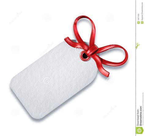 Price Tag Image Gift Price Tag Royalty Free Stock Photo Image 14071425