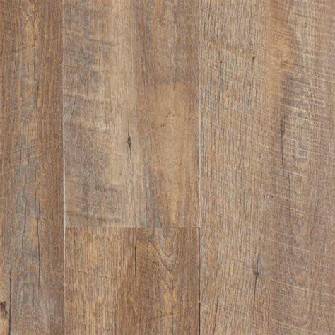 1000  ideas about Vinyl Flooring Kitchen on Pinterest